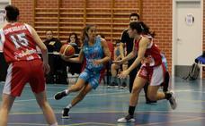 El 'Raca' presenta el aval para competir en la Liga Femenina 2