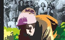 Las desigualdades de género y las economías campesinas invisibles en el siglo XX centran el último volumen de 'Arenal'