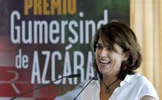 La Ministra de Justicia, Dolores Delgado, inaugurará el Curso sobre justicia restaurativa con enfoque de género de FIBGAR