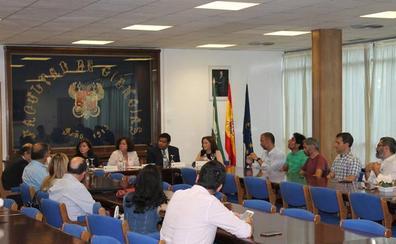 La Universidad de Granada y Abbott colaborarán en la formación de alumnos de Grado y Posgrado