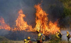 Reclaman en Granada una ley que proteja a los agentes de medio ambiente y celadores forestales