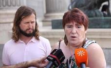 Una 'bebé robada' de Almería, absuelta de prisión y con rebaja de multa a la monja que tramitó su adopción