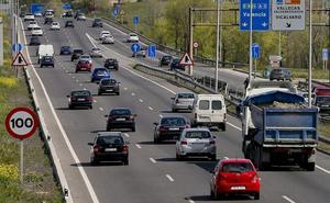 La Guardia Civil avisa de la mentira de estos objetos en las carreteras de España