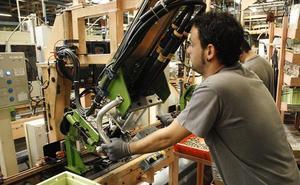 Estos son los puestos de trabajo con pleno empleo en España: los más difíciles de cubrir