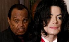 La grave revelación del médico de Michael Jackson: «Fue castrado químicamente por su padre»