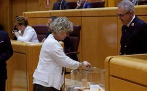 Congreso y Senado dan luz verde al concurso público para renovar RTVE en tres meses