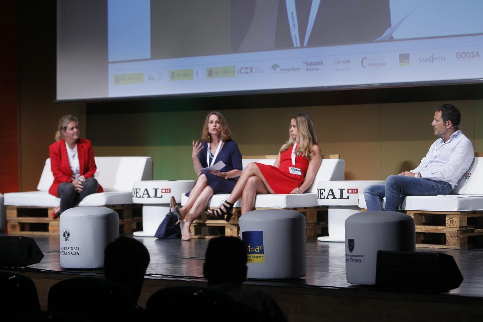 Wendy Wattebled: «Piensa en grande, el reto de internacionalizar tu empresa»