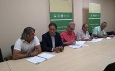 La tarjeta del Consorcio de Transporte se podrá utilizar en seis municipios más