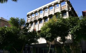 El Gobierno descarta abrir una oficina de Correos provisional en el casco viejo