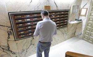 El Ayuntamiento difundirá información de las obras que acometa mediante buzoneo