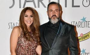 La extraña relación entre Mónica Naranjo y su exmarido: de Mosso a mánager