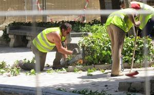 El proyecto para remodelar Deán Mazas se mitiga por la presión ciudadana