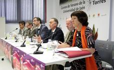 Los desafíos de los ayuntamientos, tema de arranque de los cursos de Torres