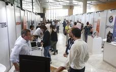Alhambra Venture 2018 | Sigue la segunda jornada, en directo