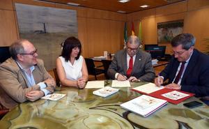 El Servicio de Intermediación Hipotecaria llegará a los pueblos de menos de 20.000 habitantes