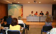 La fiscal de Menores en Almería reclama ante la Junta «más medios» ante el aumento de asuntos, que se han duplicado