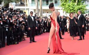 El nutricionista de Bella Hadid desvela su dieta secreta para adelgazar
