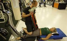 Alertan de las infecciones más comunes que puedes contraer en un gimnasio