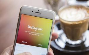 Condenan a un hombre por publicar en Instagram un vídeo quemando una foto de su exnovia