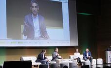 «Con las startups queremos trabajar en temas de innovación, no tenemos interés en copiarlas»