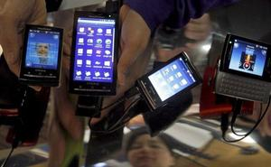 Las mejores rebajas en móviles, consolas y ordenadores