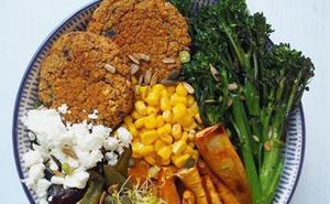 Este es «el plato perfecto» para tu salud, según una médica