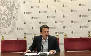 El PP recurre a portales de transparencia para aclarar el convenio del legado de Lorca
