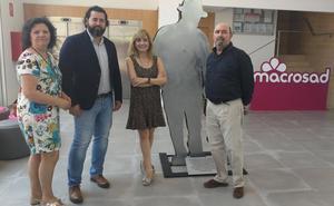 UGT-A reclama un Plan de Empleo para Linares y comarca e infraestructuras