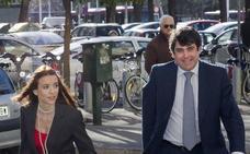 La RTVA cesa al abogado del PP en los ERE como secretario del consejo de administración