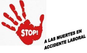 Muere un camionero de Pinos Puente en Córdoba al caérsele encima tres alpacas que transportaba