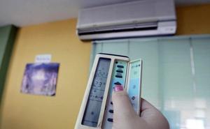 La ciencia da respuesta a la lucha entre hombres y mujeres por el aire acondicionado