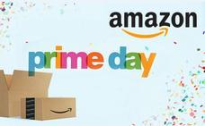 Amazon Prime Day 2018 en España. Secretos de compra y ofertas de hoy