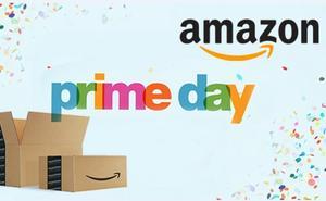 Así puedes hacerte con todos los chollos en el Amazon Prime Day del lunes próximo