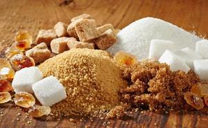 Los síntomas que delatan que consumes demasiado azúcar