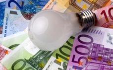 ¿Bono social también para agua y gas? El cambio que plantea el Gobierno