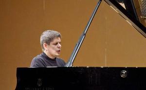 Brahms y la música francesa, ejes de la nueva temporada del Falla