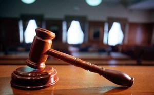El CGPJ sanciona a un juez civil de Granada por tardar en dictar sentencias