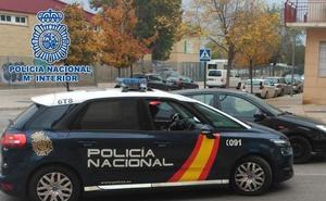 Detenido el presunto autor de once robos en restaurantes de Motril y sus anejos