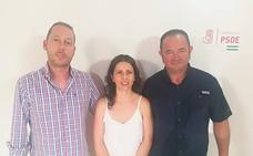 El PSOE pide la dimisión del alcalde de Diezma por agredir a un concejal socialista