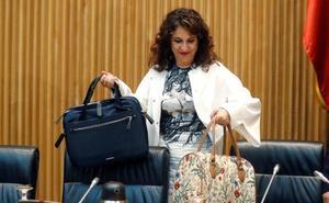 Hacienda quiere eliminar la 'tasa rosa' sobre los productos de higiene femenina