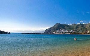 Tenerife, un paraíso por descubrir este verano