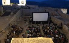 Éxito de la primera jornada de Cine Fantástico en el Castillo