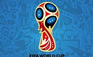 La FIFA, orgullosa del «mejor Mundial de la historia»