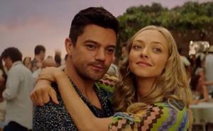 'Mamma Mia!' rejuvenece en su décimo aniversario