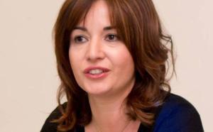 La profesora de la UGR Inmaculada Marrero ofrecerá la conferencia de apertura del Congreso WOCMES, Sevilla 2018
