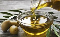 El consumo de aceite de oliva puede prevenir el cáncer mama