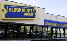 Blockbuster cierra dos tiendas en Alaska y convierte a la de Oregón en la única del mundo