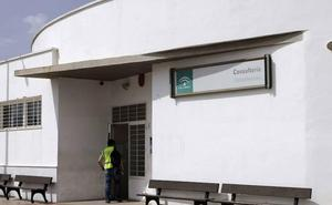 CCOO critica la situación de las urgencias en Níjar tras tardarse «más de una hora» en atender un infarto