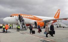 10 vuelos económicos para volar desde Granada antes de que concluya julio