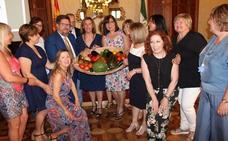 Nace GEA, la primera asociación almeriense de mujeres cooperativistas
